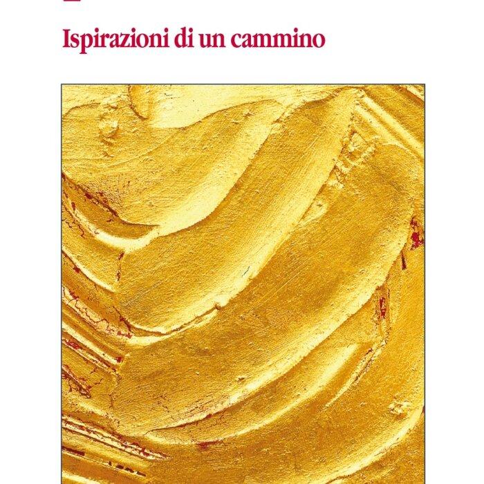 "Copertina del libro ""Un luogo per rinascere"" di Olivier Clément"